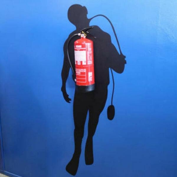 Scuba Tank Extinguisher.jpg