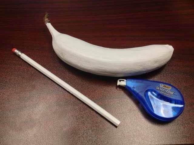 White Banana.jpg