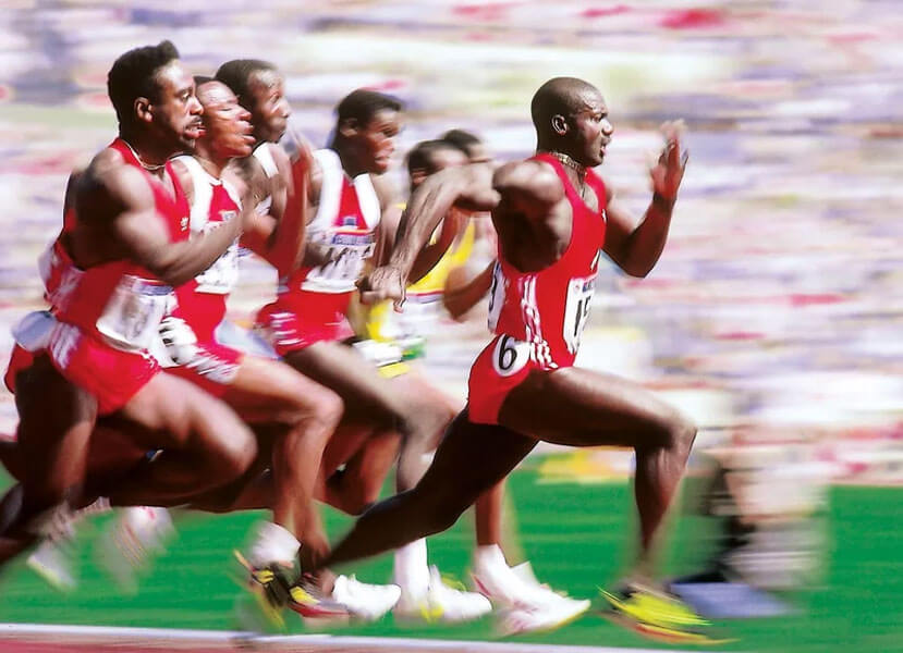 ben johnson sprinting ahead.jpg