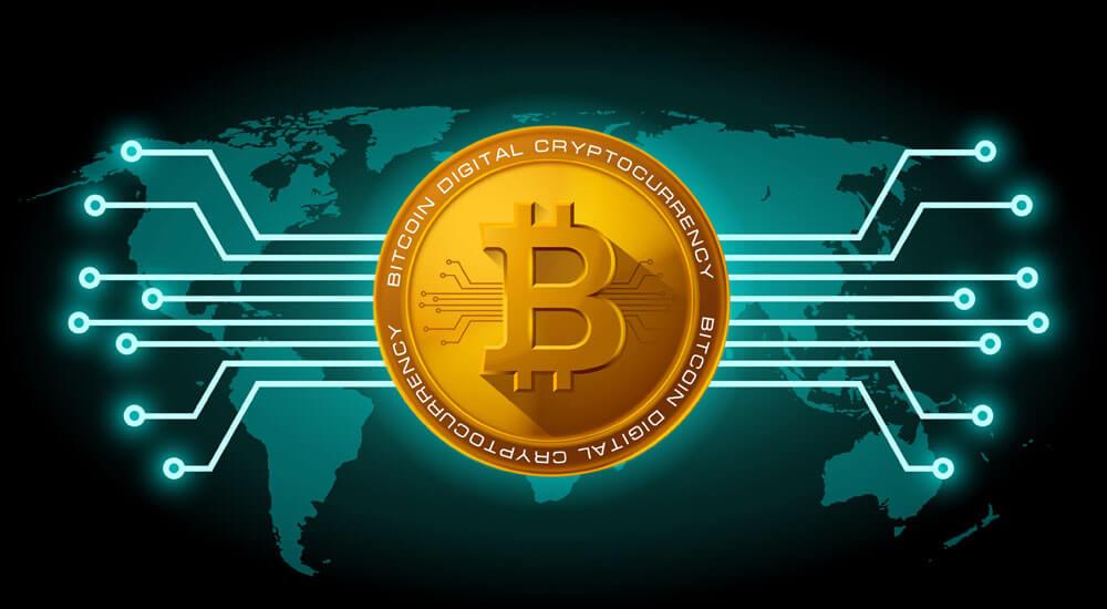 bitcoinfailure.jpg