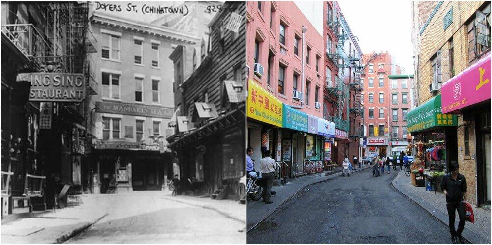 chinatownnewyork.jpg