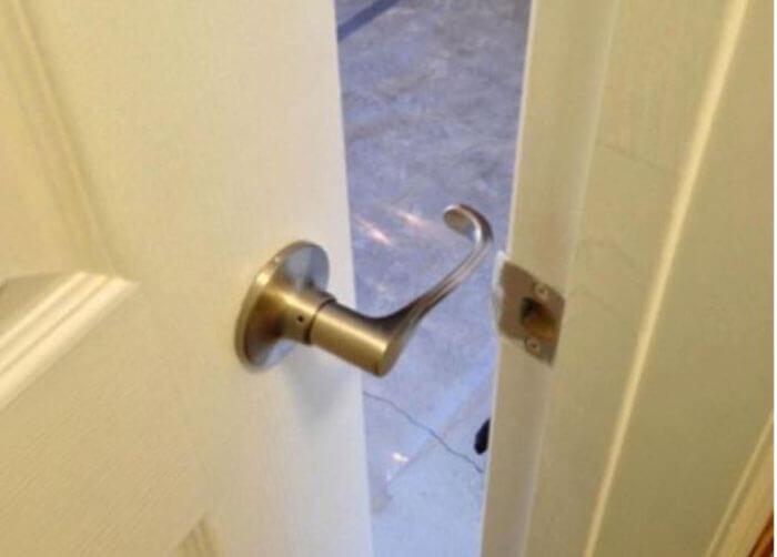 fixdoorhandle.jpg