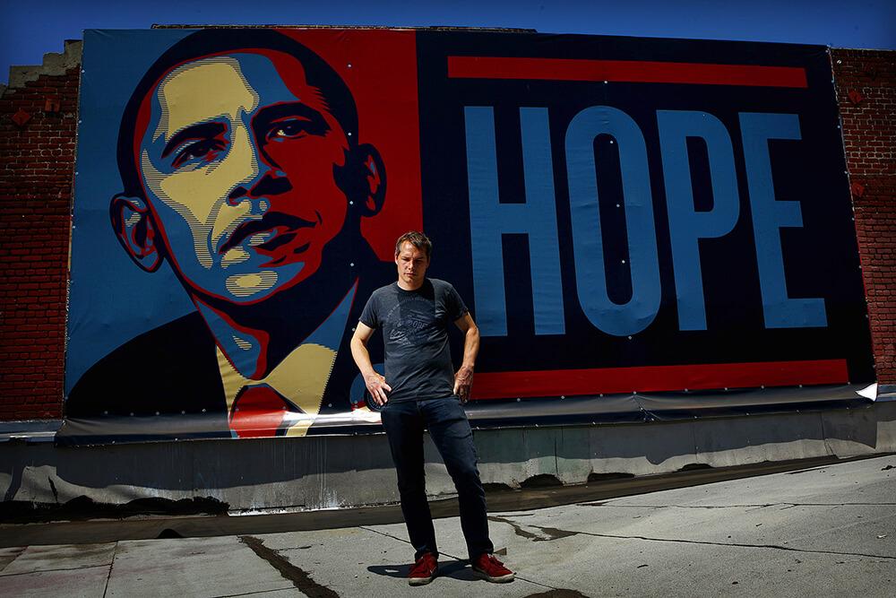 hope-mural-fairey.jpg