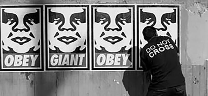 obey-guerilla-art-123123.jpg