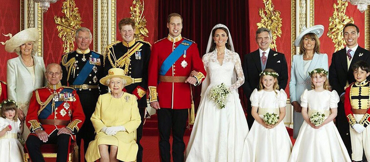 royals-quiz-intro-page.jpg