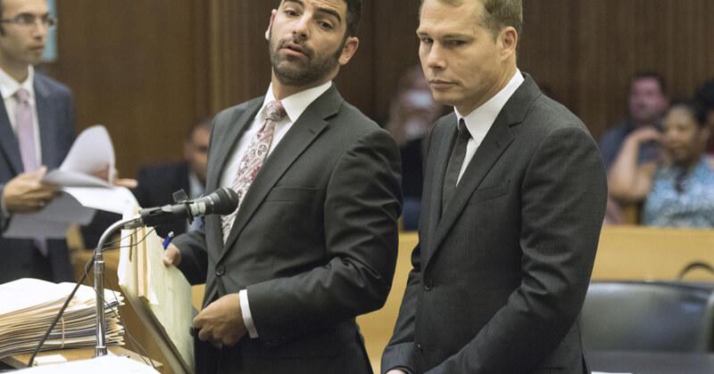 shepard-fairey-court-settlement.jpg