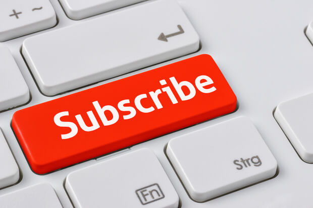 subscriptionbasedservices.jpg