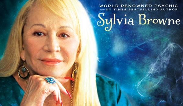 sylvia-browne-dead-ftr.jpg
