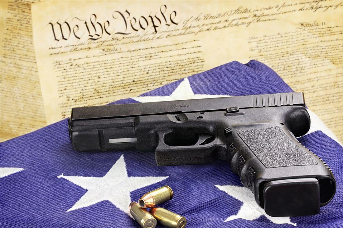 Glock-Constitution.jpg