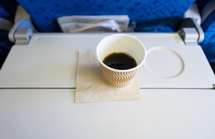 bad-coffee-on-planes-why.jpg