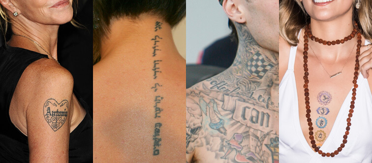 celebrity-tattoo-guess-who.jpg