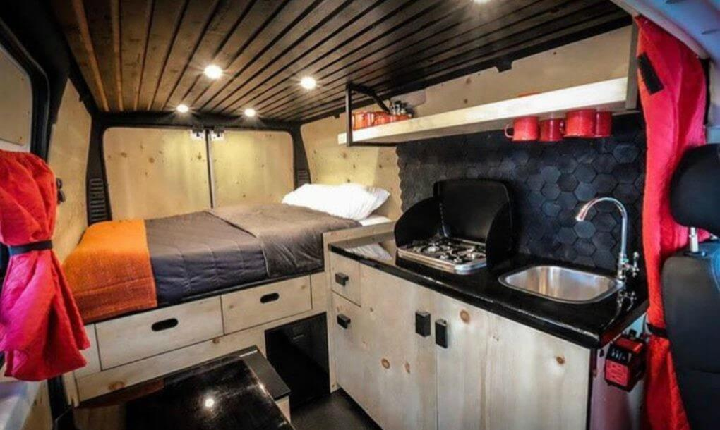 converted-van-living-space.jpg