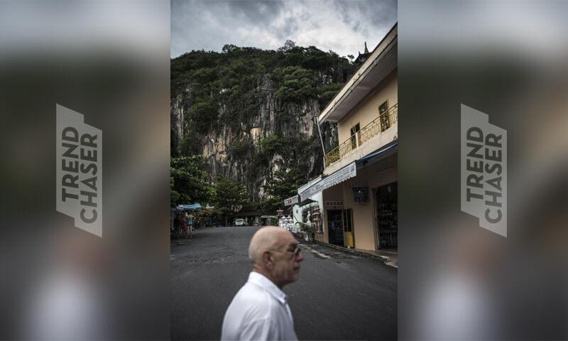 dave-clark-vietnam-bbc-2.jpg
