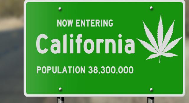 flex-marijuana-laws.jpeg