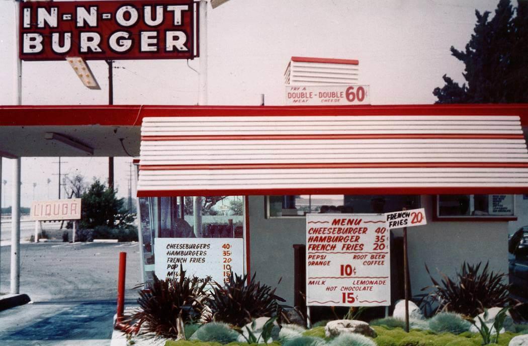 in-n-out-1960s-menu.jpg
