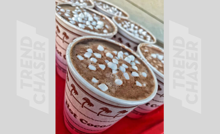 in-n-out-hot-cocoa-trendchaser.jpg