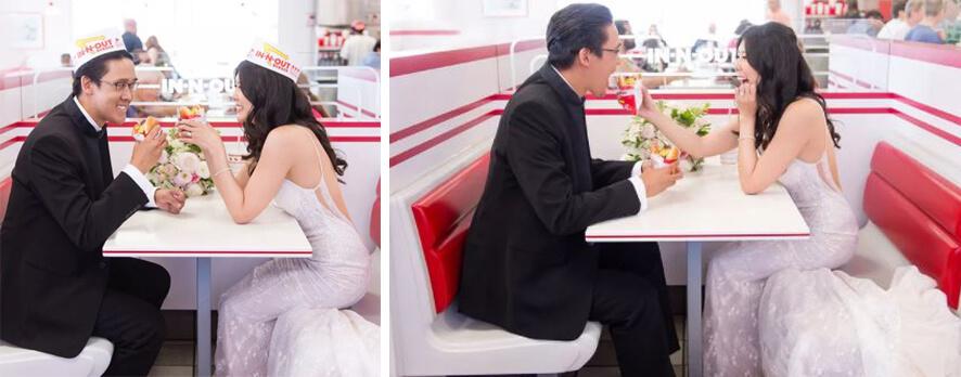 in-n-out-wedding-photoshoot.jpg