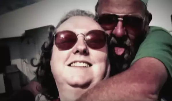 mike and sue.jpg