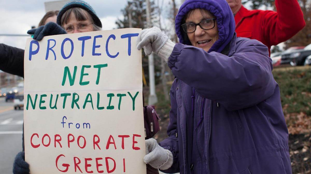 net-neutrality-now.jpeg
