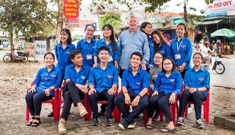 ray-wilkinson-vietnam-2.jpg