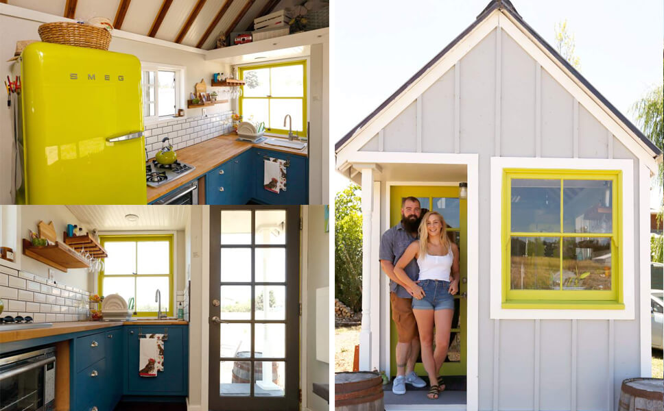 santa-rosa-millennials-couple-tiny-home.jpg