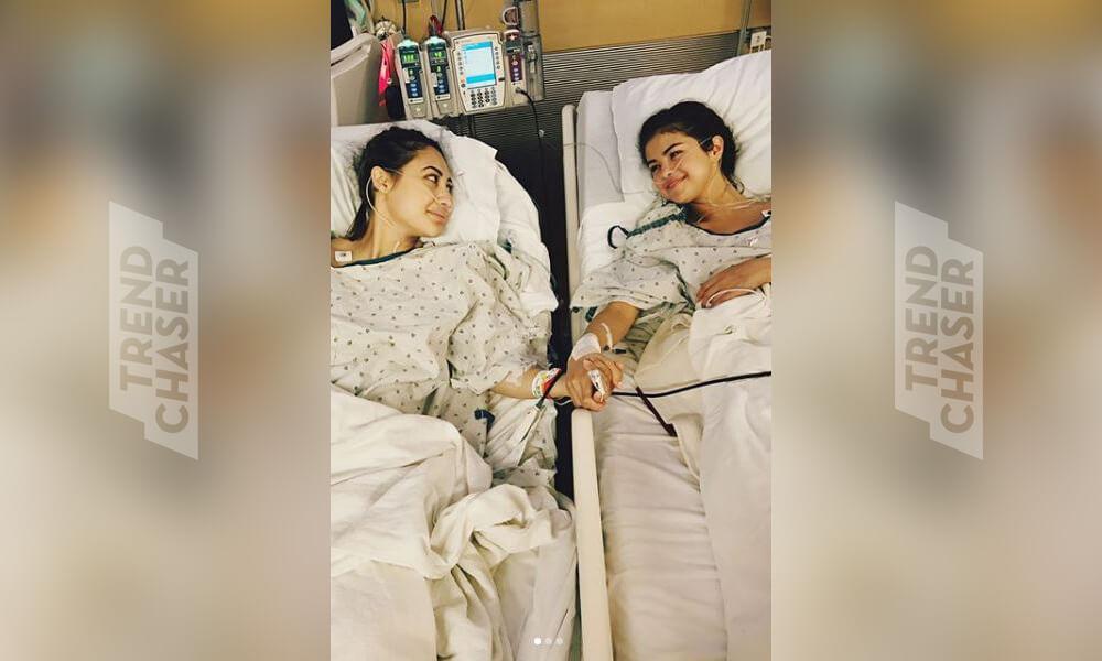 selena-gomez-kidney-transplant.jpg