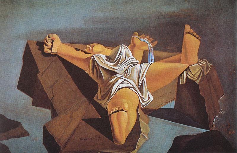 woman on rocks.jpg