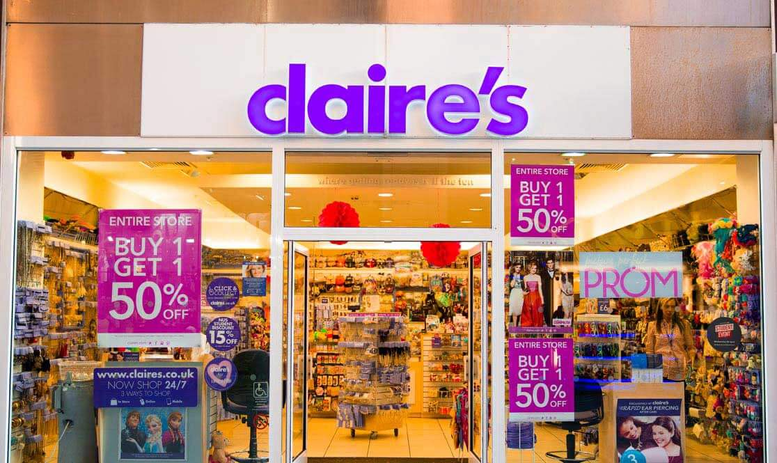 Claires-Accessories.jpg