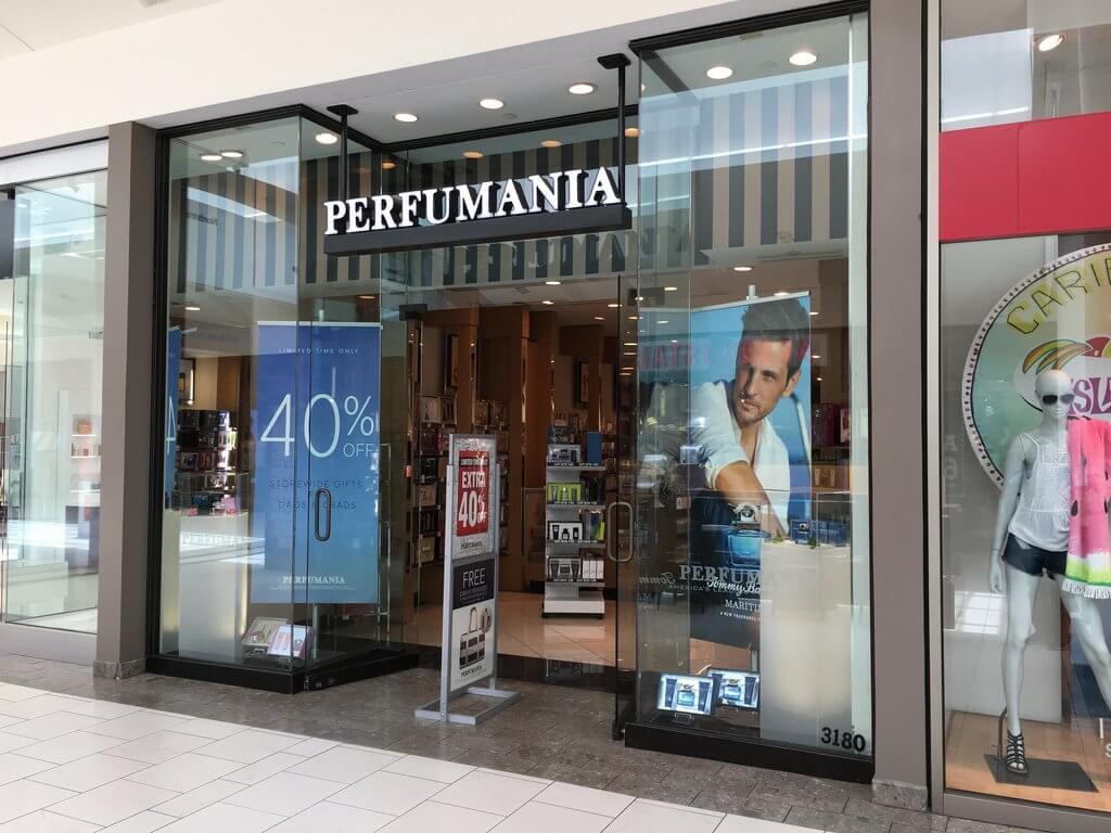 Perfumania yaa.jpg