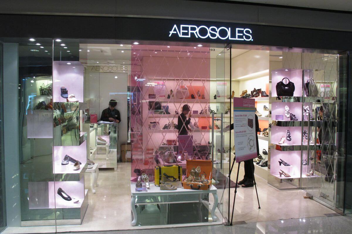 areosoles storess.jpg