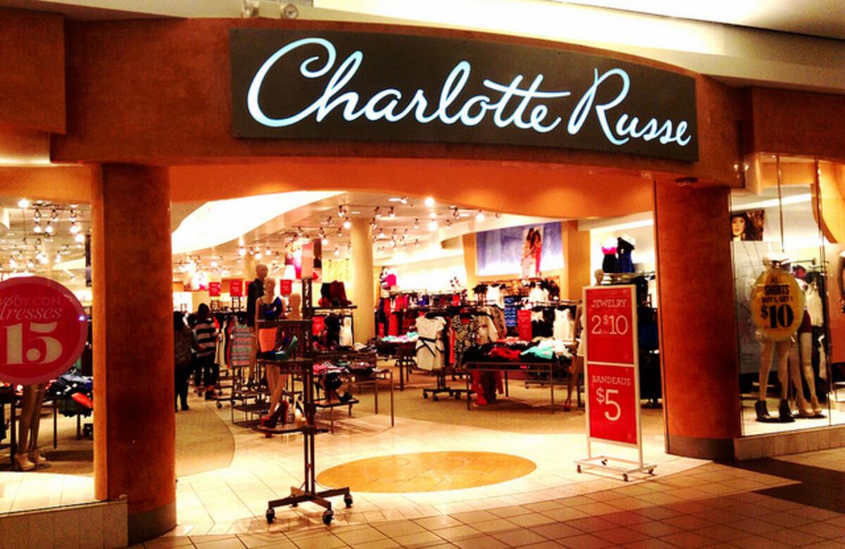 charlotte-russe-storejpg.jpg