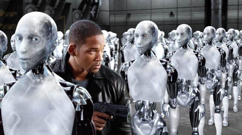 futurei robot.jpg