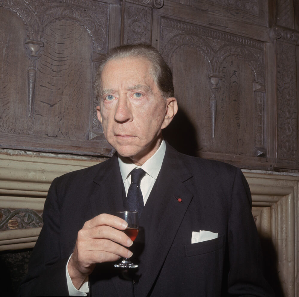 jean-paul-getty-15.jpg