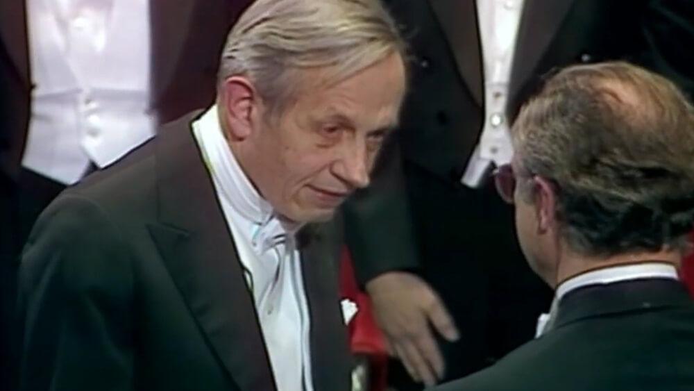 john-nash-nobel-peace-prize-nominee.jpg