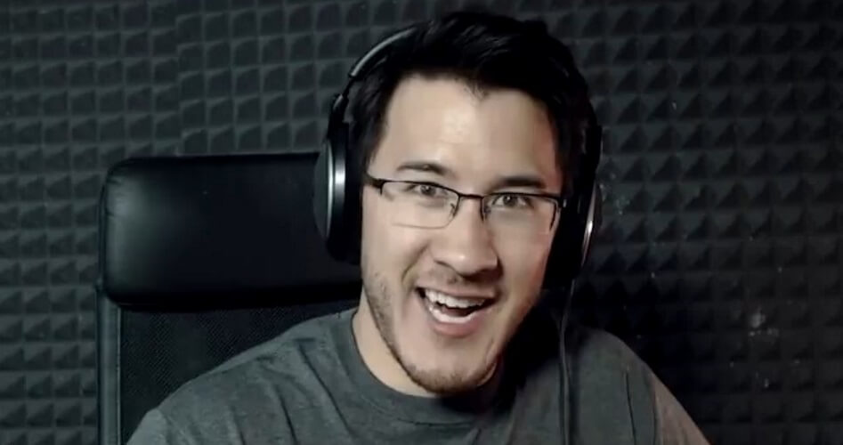 markiplieryoutube.jpg