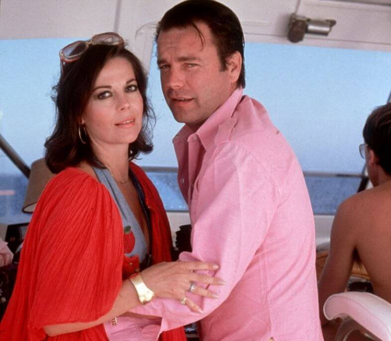 natalie-wood-and-wagner-yacht.JPG
