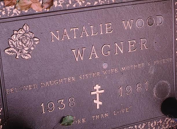natalie-wood-grave.jpg