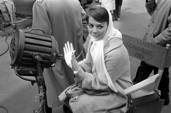 natalie-wood-on-set-jacket.jpeg