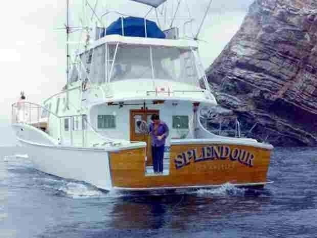 natalie-wood-yacht.jpg