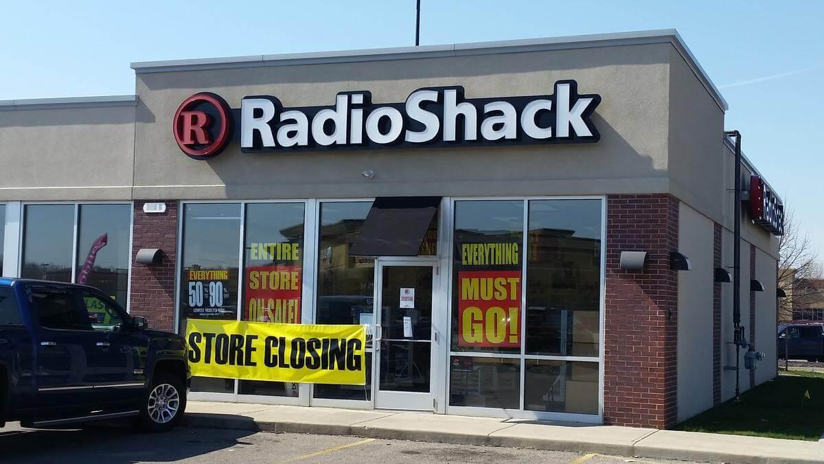 radioshack-heath-dje_1200xx3038-1712-0-312.jpg