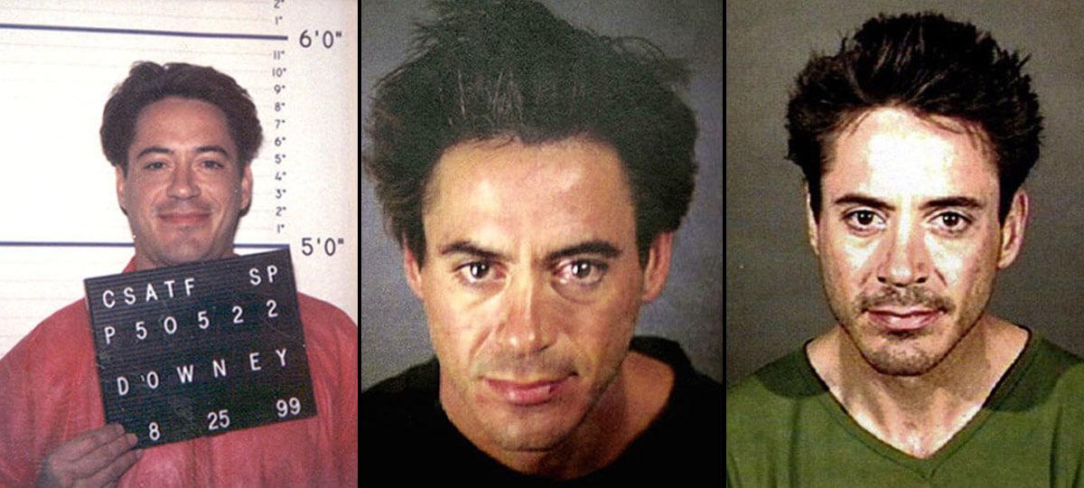 robert-downey-jr-recieves-pardon-for-1996-drug-conviction.jpg