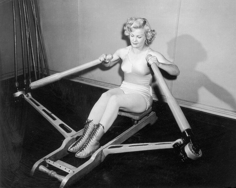 rowingmachine.jpg