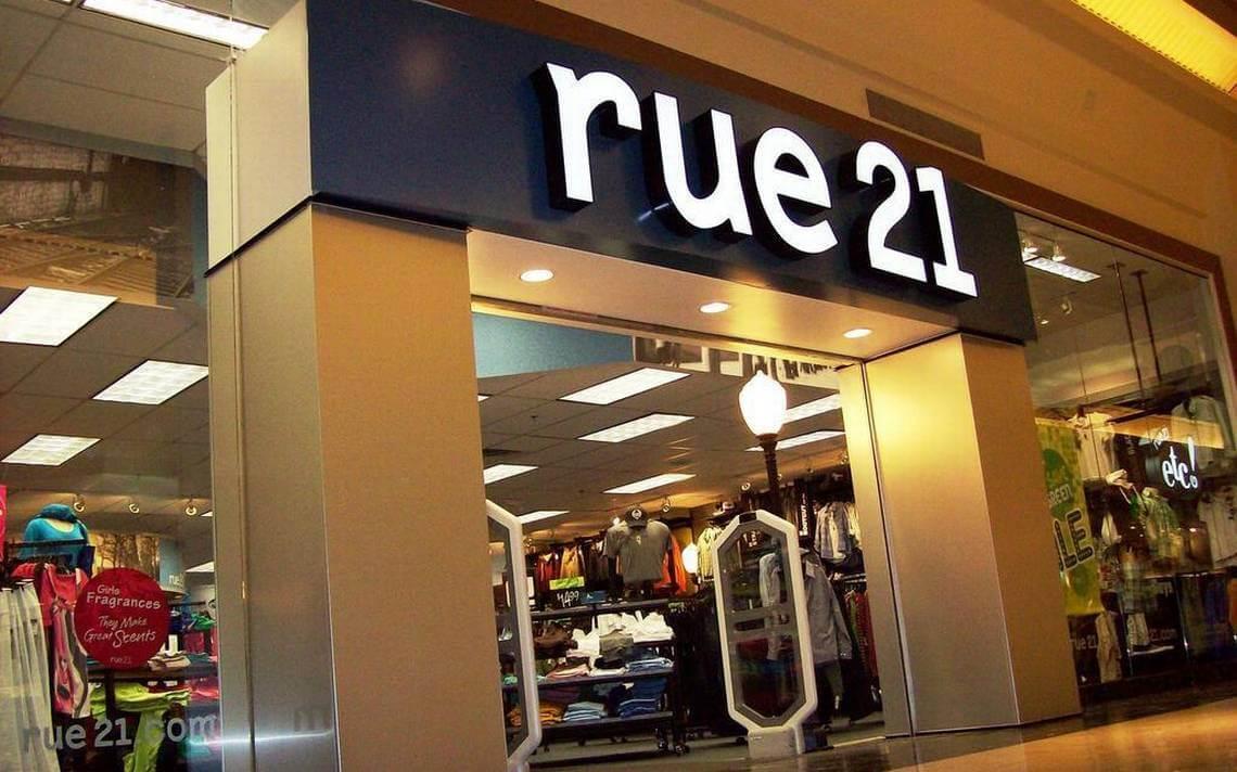rue21 pop.jpg