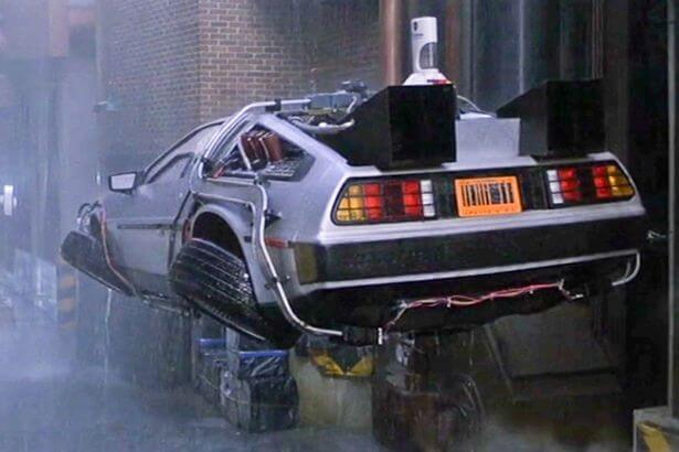 the-back-to-the-future-delorean.jpg