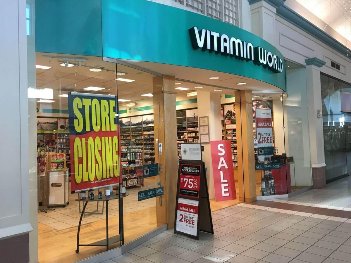 vitamin worlddd.jpg