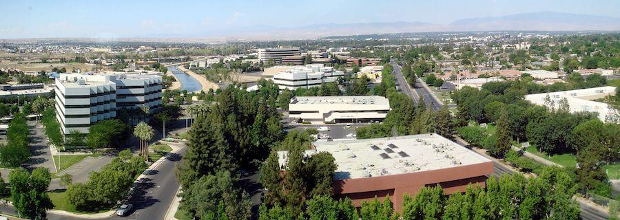 Bakersfield CA.jpg