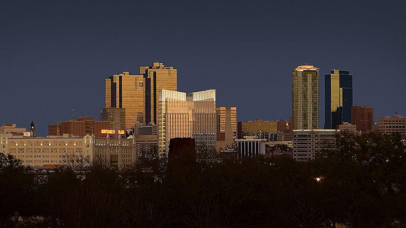 Dallas Forth Worth Texas Pollution.jpg