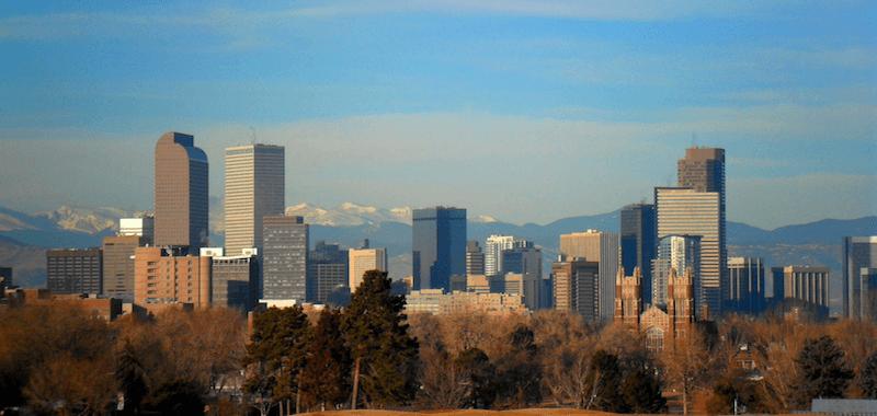 Denver Colorado Pollution.jpg