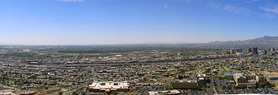 El Paso Tx Pollution.jpg