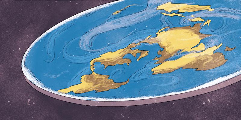 Flat Earth Globe Model.jpg